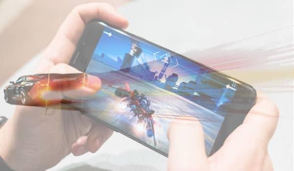 cara mempercepat sinyal wifi yang lemot di android
