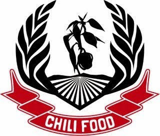 Chili Food - Online Shop