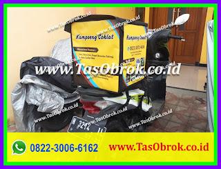 Distributor Grosir Box Delivery Fiberglass Subang, Grosir Box Fiber Motor Subang, Grosir Box Motor Fiber Subang - 0822-3006-6162