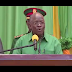 Download Video : Mc Mziwanda - Magufuli Kimbunga 2020