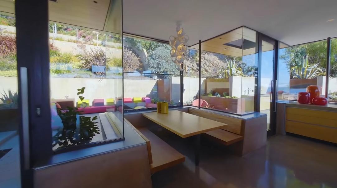 63 Interior Design Photos vs. 1865 Centro West St, Tiburon, CA Luxury Home Tour