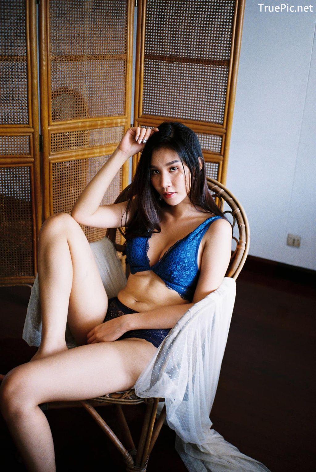 Image-Thailand-Model-Ssomch-Tanass-Blue-Lingerie-TruePic.net-TruePic.net- Picture-23