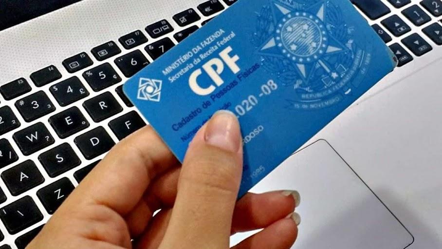 Dados pessoais de 220 milhões de brasileiros expostos... alguém está coletando
