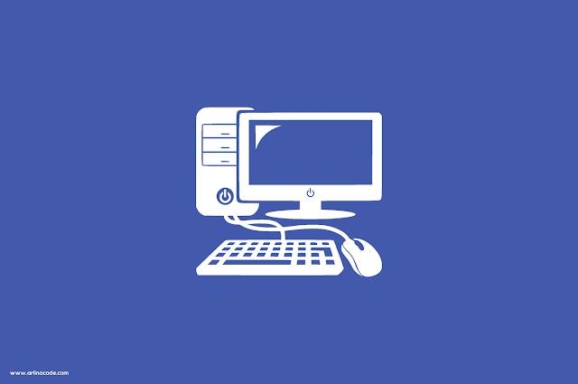 Rutinitas Penting Bagi Pemilik Komputer