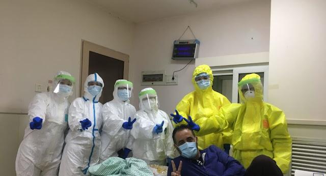 6 نصائح طبية مزيفة بشأن فيروس كورونا يجب تجاهلها