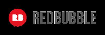 Didi Redbubble Store