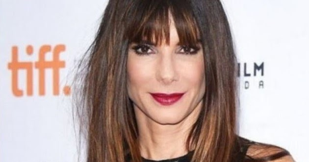 Actress Sandra Bullock: 'Donald Trump Is Doing Everything To Improve Our Nation, If You Don't Like Him Just…'