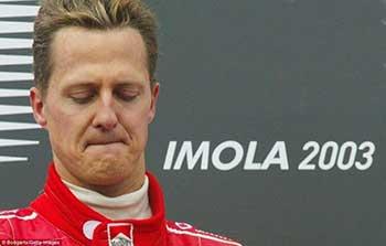 https://1.bp.blogspot.com/-9Vpw3UMCB3w/XRXRUAcwqPI/AAAAAAAADLQ/b1HIc35gFkYiqtprqXKXhthvtn_HsZ3EACLcBGAs/s1600/Pic_Formula-One2-_0181.jpg
