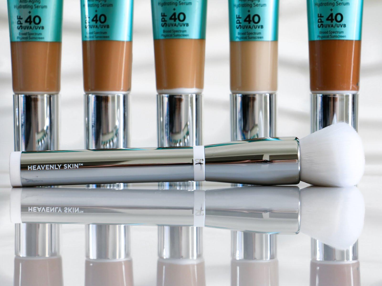 It-Cosmetics-Your-Skin-But-Better-CC+Cream-Oil-Free-Matte-Vivi-Brizuela