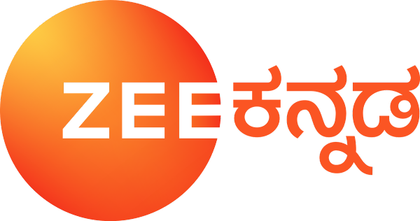 Zee Kannada TV Upcoming TV Serials and Reality Shows List, Maa TV all upcoming Program Shows Timings, Schedule in 2021, 2022 wikipedia, Zee Kannada 2021, 2022 All New coming soon Telugu TV Shows MTwiki, Imdb, Facebook, Twitter, Timings etc.