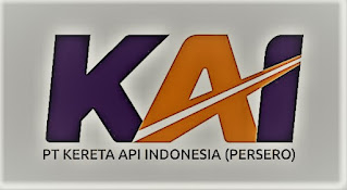 Lowongan Kerja di PT KAI September 2021