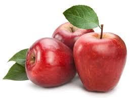 Znalezione obrazy dla zapytania dzień jabłka