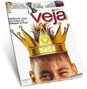 Download Revista Veja Ed. 2223 29/06/2011
