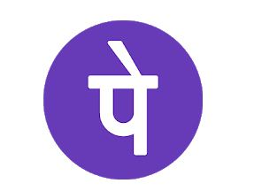 लूट लो) PhonePe Exchange Offer- Free Scratch Card Upto ₹50 On