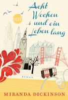 svenjasbookchallenge.blogspot.com/2017/03/rezension-acht-wochen-und-ein-leben.html