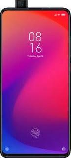 Best Phones Under 20000, Xiaomi Redmi K20