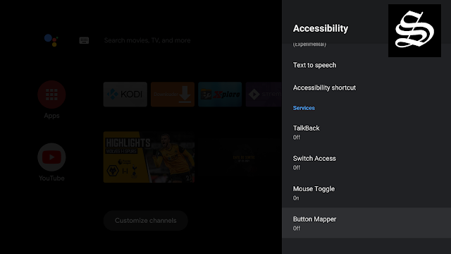 how-to-install-google-tv-on-android-tv-and-mi-tv-stick