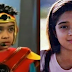 From Batang-X Star to A Wonderful Super Mom.