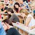 Educação| Estudantes têm até amanhã para renovar contratos do Fies