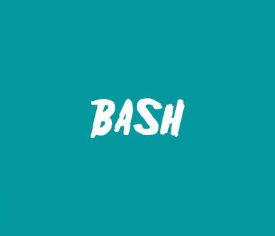 Install Squid Ubuntu 18.04 Menggunakan Script Bash