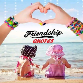 Friendship Day Shayari, Quotes And Status