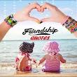 Friendship Day Shayari, Quotes And Status