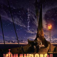 Se revela al interprete del ending para el anime de Vinland Saga