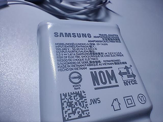 Samsung M12 大螢幕高電量 4G雙卡待機 音樂奇機 - 5