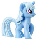 My Little Pony Wave 23 Trixie Lulamoon Blind Bag Pony