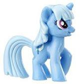 MLP Wave 23 Trixie Lulamoon Blind Bag Pony