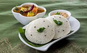 Top 5 Popular Indian Breakfast Recipes