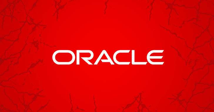 oracle-identity-manager-default-account-exploit