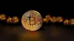 ano ang bitcoin