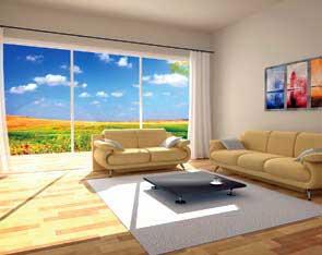 Instalaciones eléctricas residenciales - Automatización residencial