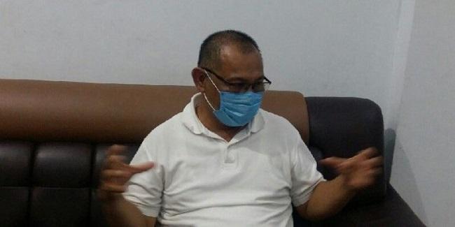 Akhyar Berharap 'Pilkada Tanpa Pemain Baru', Begini Respons Bobby Nasution