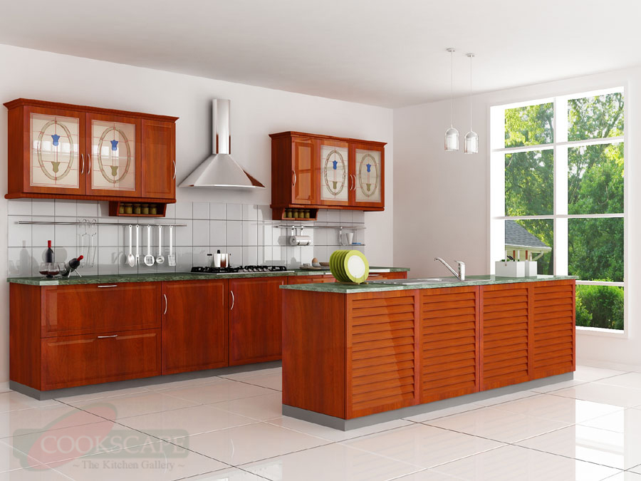 Modular Kitchen Chennai Price List Dealer