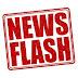 FLASH NEWS :- தமிழ் நாட்டில் அரசு பள்ளிகளில்  உபரியாக உள்ள 12100 ஆசிரியர்கள் பெயர் பட்டியல் வெளியீடு!!
