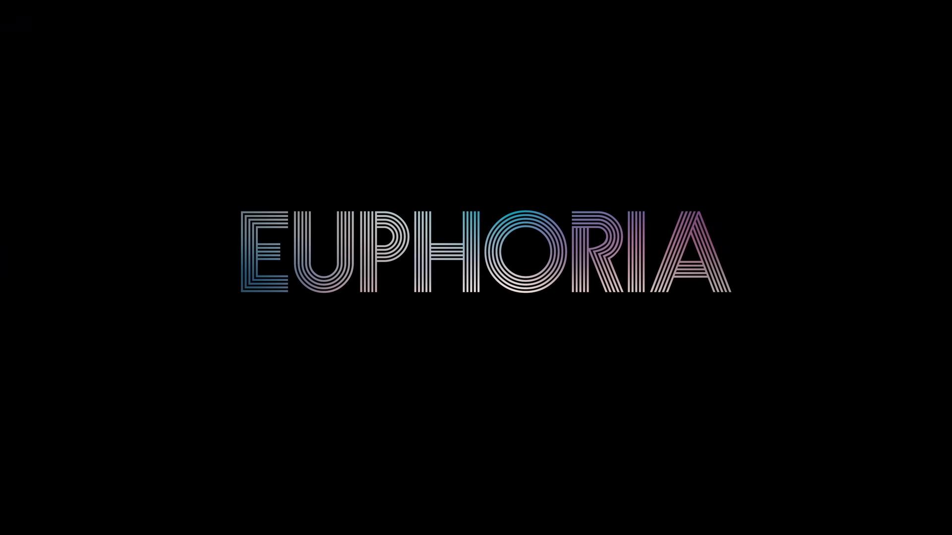 Euphoria (2019) Temporada 1 1080p WEB-DL Latino