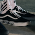 Vans old skool: o tênis do momento + onde comprar