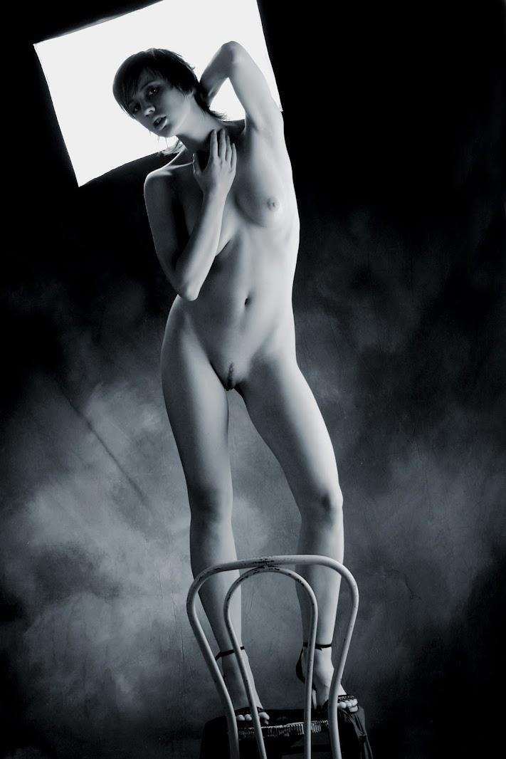 Met-Art 20050810 - Marina F - Discrete - by Slastyonoff - Girlsdelta