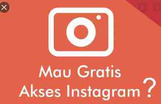 Instagraman Gratis di Android