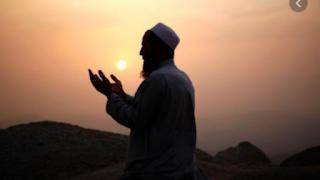 kebutuhan manusia terhadap agama