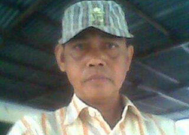 Whisnu Lokeswara (60) ditemukan tewas di kamarnya