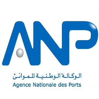agence nattional des ports