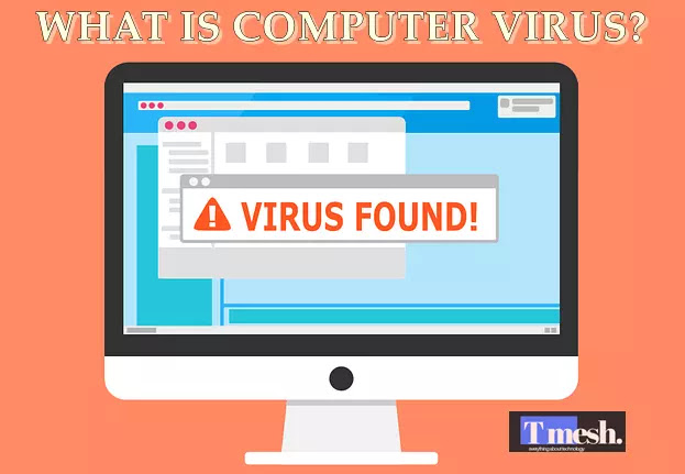 compter virus image