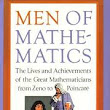 12-2016 Men of mathematics -- a book review