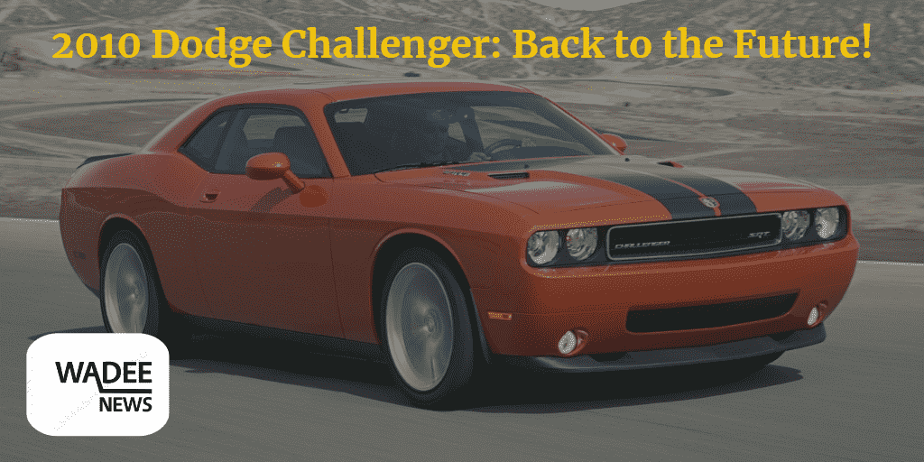 Dodge Challenger, Ford Mustang, Chevy Camaro, Chevrolet, Mopar, Chrysler, muscle cars, auto parts