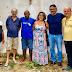 Correntes do PT de Sobradinho apresentam o nome de Paulo Macedo como pré-candidato a prefeito da cidade