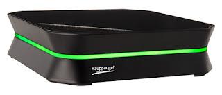 Hauppague HD PVR 2 Gaming Edition