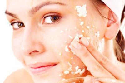 Best Yogurt Oatmeal Face Mask For Acne